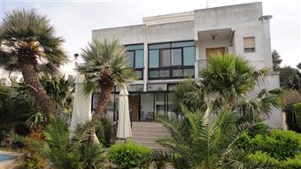 Villa in Via Bari, Torre a Mare, Bari