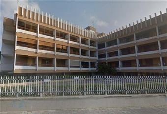 Trilocale in Via Marinelli Giovene, Torre a Mare, Bari