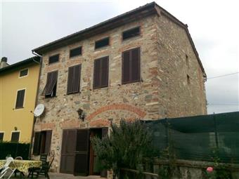 Rustico casale in Capannori, Capannori