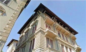 Appartamento in Lucca, Lucca