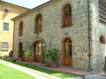 Rustico casale in Pieve Di Compito, Capannori