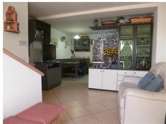 Appartamento in Turano, Turano, Massa
