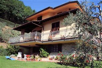 Villa in Ponte Di Villa, Guzzano, Villa Basilica