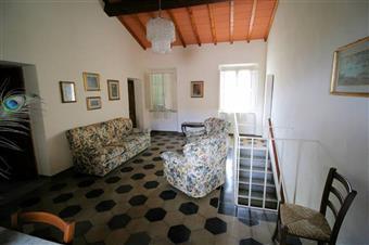 Casa singola in Via Giovanni Falcone Castelnuovo Della Misericordia, Castelnuovo Della Misericordia, Rosignano Marittimo
