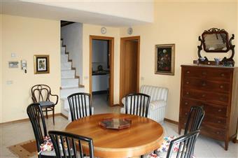 Appartamento in Via Paolina Bonaparte, Viareggio