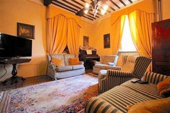 Villa, Altopascio, in ottime condizioni
