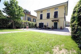 Villa in San Marco, San Marco, Lucca