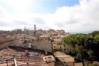 Appartamento in Volterra Centro Storico, Volterra