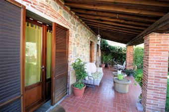 Rustico casale in Orentano, Orentano, Castelfranco Di Sotto