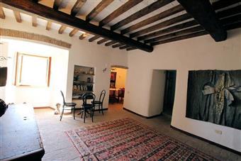 Appartamento, Montecatini Val Di Cecina, seminuovo