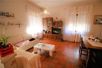 Appartamento, Bargecchia, Massarosa, seminuovo