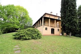 Villa, Porcari, in ottime condizioni