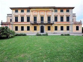 Villa in Gragnano, Capannori