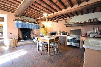 Rustico casale, Lucca, in ottime condizioni