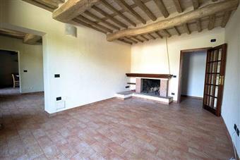 Appartamento, Centro Storico, Lucca, seminuovo
