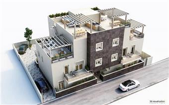 Appartamento, San Vincenzo, in ottime condizioni