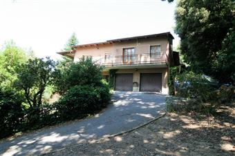 Villa in Bagnolo, Bagnolo, Montemurlo