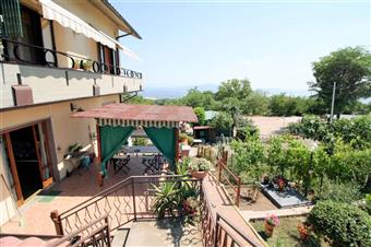 Appartamento in Sassofortino, Sassofortino, Roccastrada