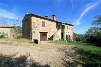 Rustico casale in Montemassi, Roccatederighi, Roccastrada