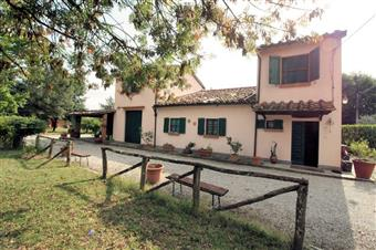 Rustici casaliFirenze - Rustico casale in Strada Provinciale Pesciatina, Querce, Fucecchio