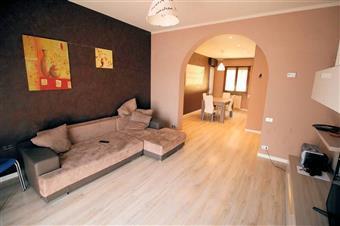 Appartamento in Via Francesca Romea, Altopascio