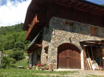 Villa in Strada Per, Male'