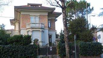 Villa in Viale Tripoli, Tripoli, Rimini