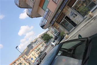 Trilocale in Via Ibico, Centro, Reggio Calabria