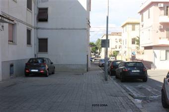 Bilocale in Via Galileo Galilei v Traversa, Via Galileo Galilei, Reggio Calabria