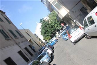 Monolocale in Via Cappuccinell, Centro, Reggio Calabria