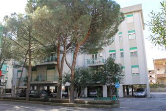 Appartamento in Via Vecchia San Sperato, Reggio Calabria