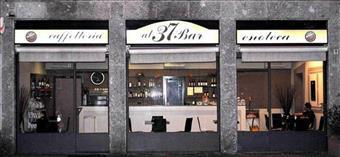 Bar in Via Manara, San Biagio, Cazzaniga, Monza