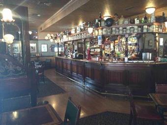 Bar in Via Vittorio Emanuele, Centro Storico, San Gerardo, Libertà, Monza