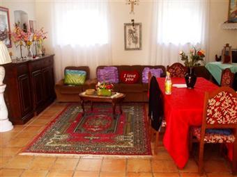 Casa singola in Via Montegrappa, Macine, Castelplanio