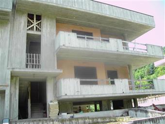 Appartamento in Angeli, Angeli, Rosora