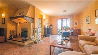 Appartamento in Acquasanta, Acquasanta, San Marcello