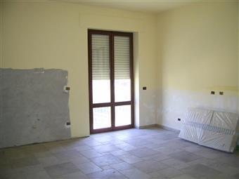 Appartamento in Via Montegrappa, Sant'elena, Serra San Quirico