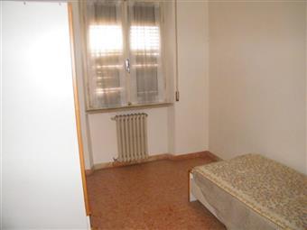 Appartamento in Via Xx Settembre, Staffolo