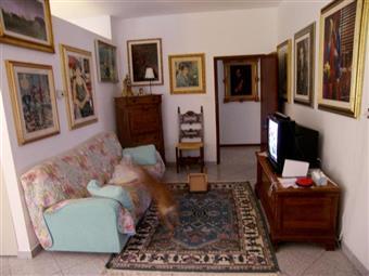 Casa singola in Via Monte Grappa, Jesi