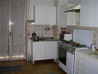 Appartamento in Via Tufo, Angeli, Rosora