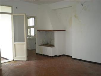 Appartamento in Via La Croce, Monte San Vito