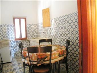 Appartamento in Via Xx Settembre, Angeli, Rosora