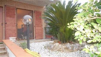 Appartamento in Strada Provinciale, Castelbellino Stazione, Castelbellino