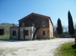 Rustico casale in Via Gramsci, Poggio San Marcello
