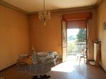Appartamento in Via Giacomo Matteotti, San Marcello