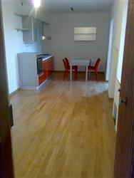 Appartamento in Strada Provinciale, Monte Roberto