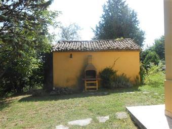 Rustico casale in Avolante, San Paolo Di Jesi