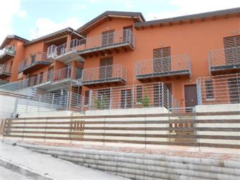 Quadrilocale in Francesco, Collina, Santa Maria Nuova