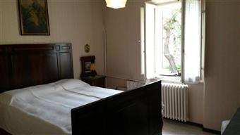 Appartamento in Matteotti, Cupramontana