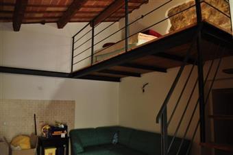 Appartamento in Xx Settembre, Angeli, Rosora